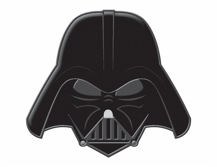 Darth Vader Clipart Star Wars.