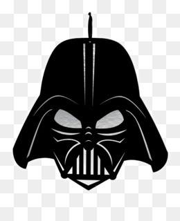 Darth Vader Drawing Yoda Luke Skywalker Clip art.