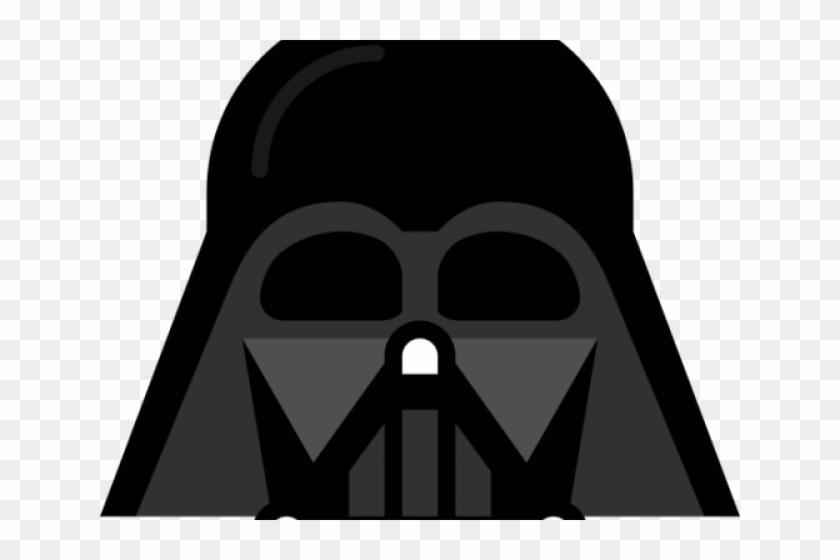 Darth Vader Helmet Transparent Background, HD Png Download.