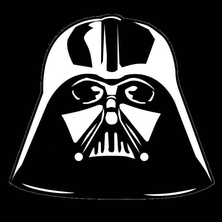 Darth Vader Star Wars Clip Art Clipart Photo Transparent Png.