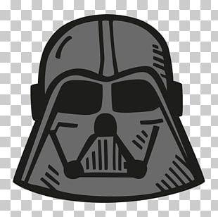 Darth Vader Helmet PNG Images, Darth Vader Helmet Clipart Free Download.