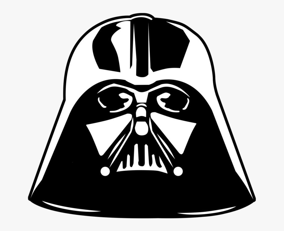 Star Wars Clipart Png Googl.