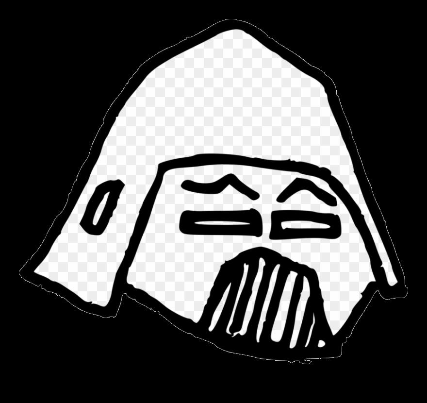 Stormtrooper Anakin Skywalker Palpatine Drawing Star Darth Vader.
