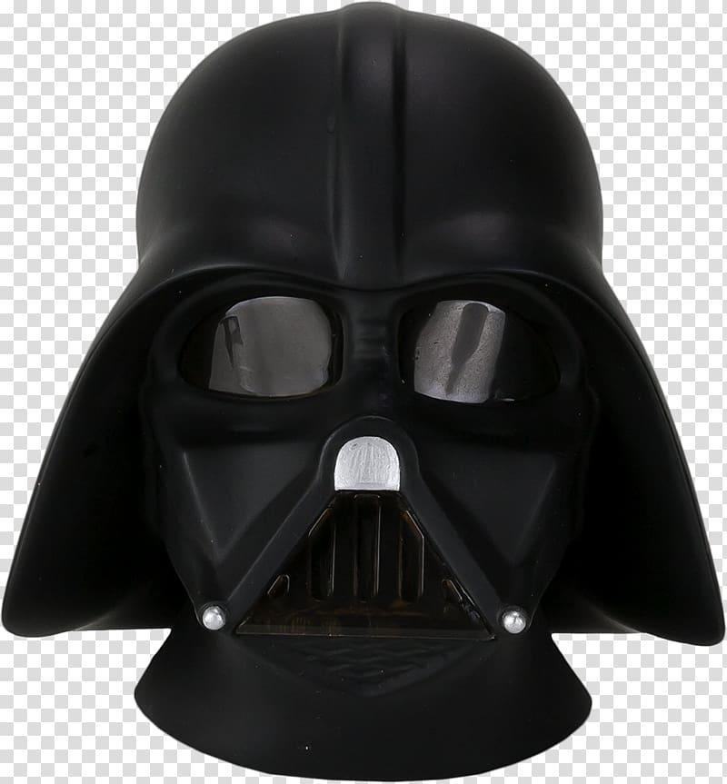 Anakin Skywalker Chewbacca Stormtrooper Star Wars Light, darth vader.