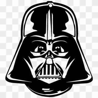 Darth Vader Mask PNG Images, Free Transparent Image Download.