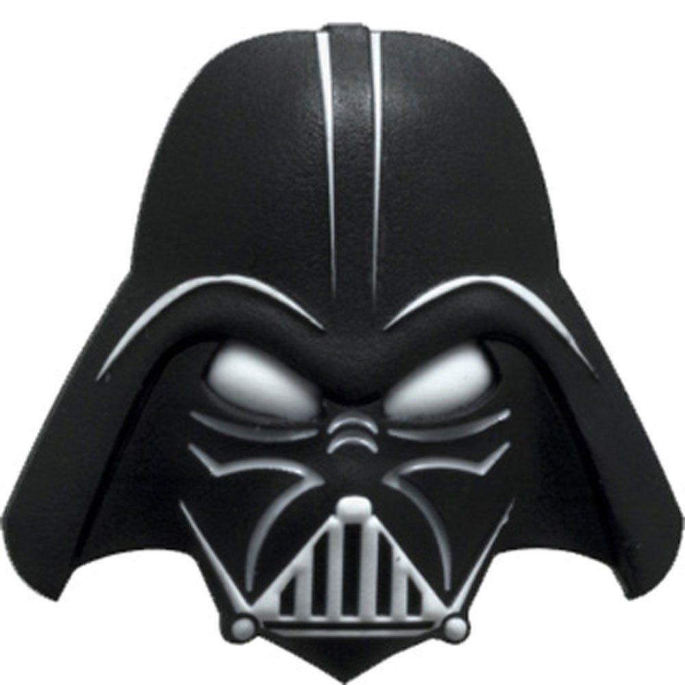 Darth vader mask clipart 1 » Clipart Portal.