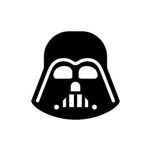 Darth Vader Helmet Clipart (87+ images in Collection) Page 3.