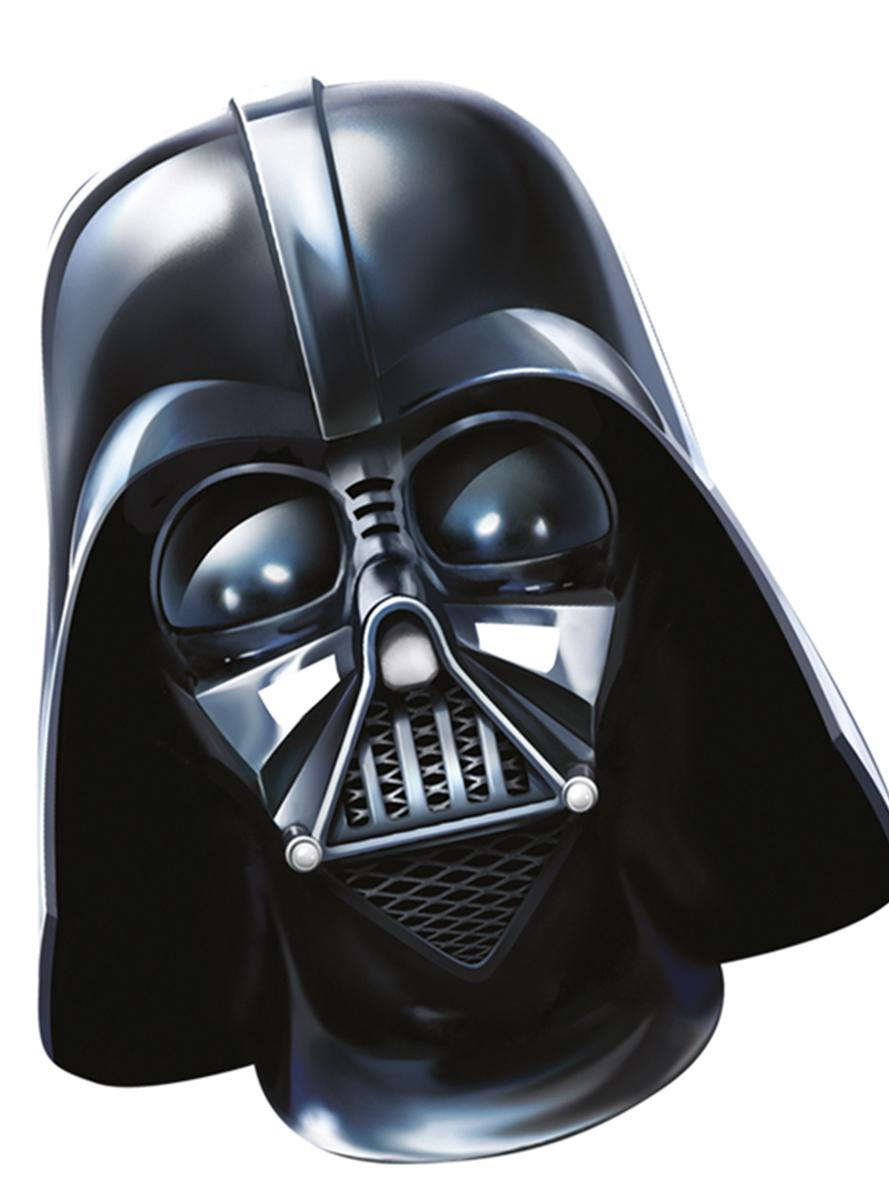 Darth Vader Helmet Png Group (+), HD Png.