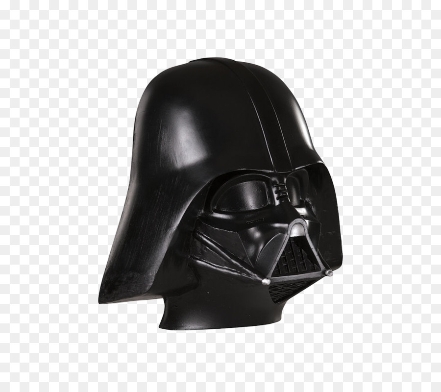 Darth Vader Mask Png (110+ images in Collection) Page 2.