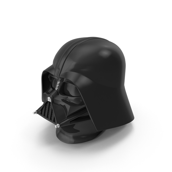 Free Free Darth Vader Helmet PNG Images & PSDs for Downloads.