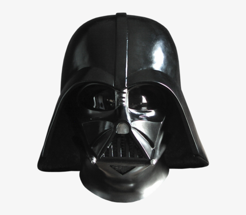 Star Wars A New Hope Ep 4 Darth Vader Helmet Efx.