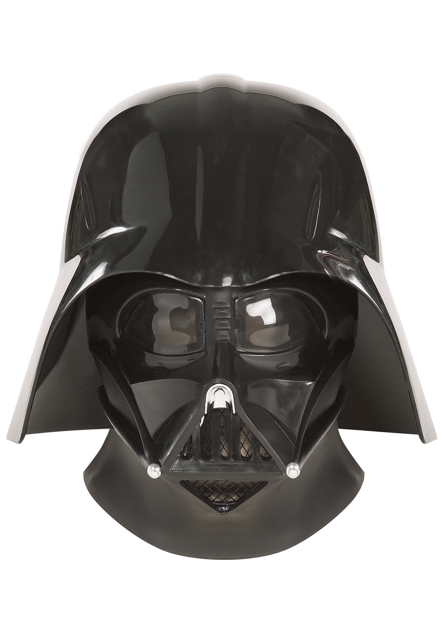 Authentic Darth Vader Helmet & Mask.