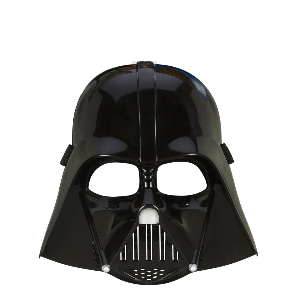 Darth Vader Mask Png & Free Darth Vader Mask.png Transparent Images.