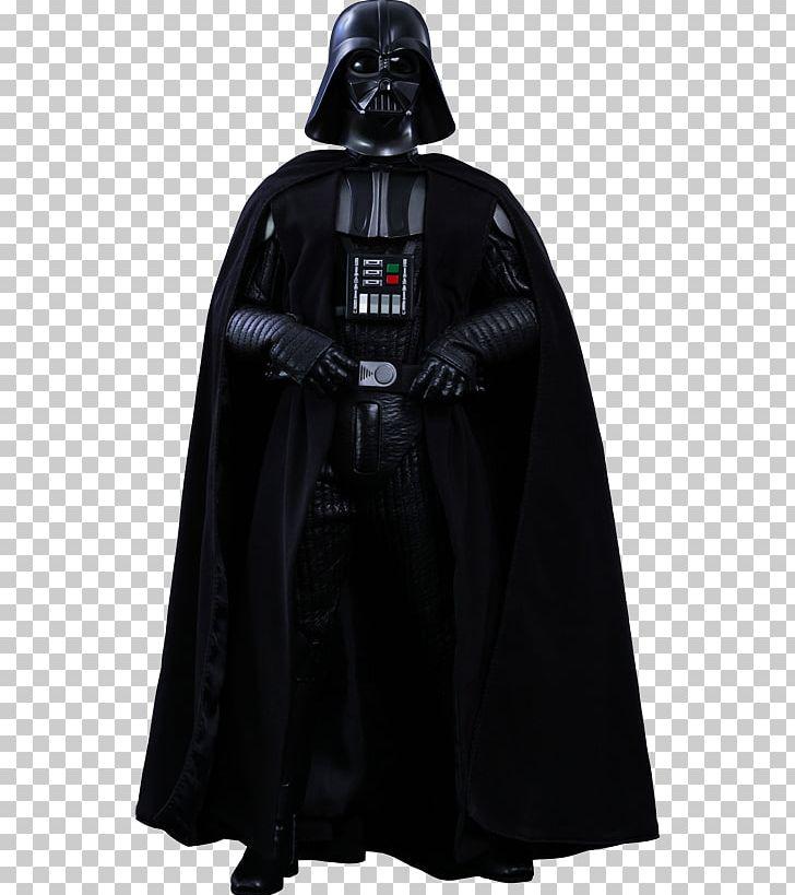 Darth Vader PNG, Clipart, Darth Vader Free PNG Download.