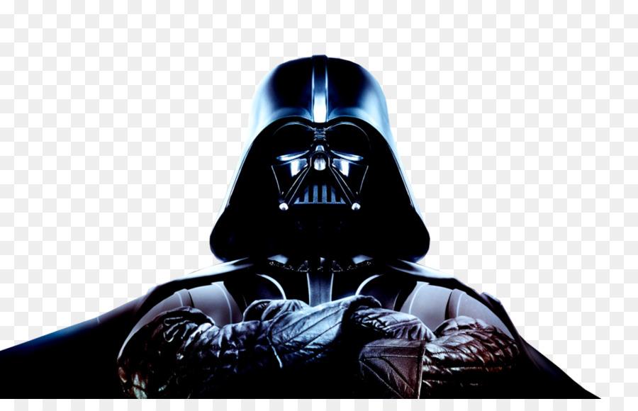 Anakin Skywalker C.