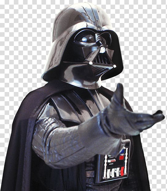 Star Wars Darth Vader graphic, Anakin Skywalker Dark Lord: The Rise.