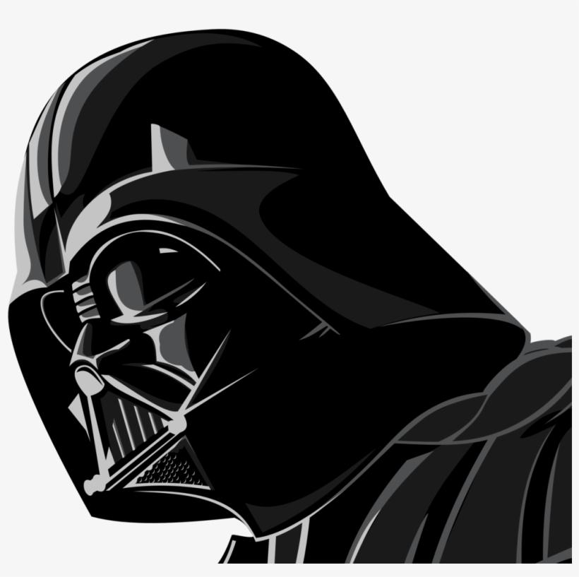 Darth Vader Png.