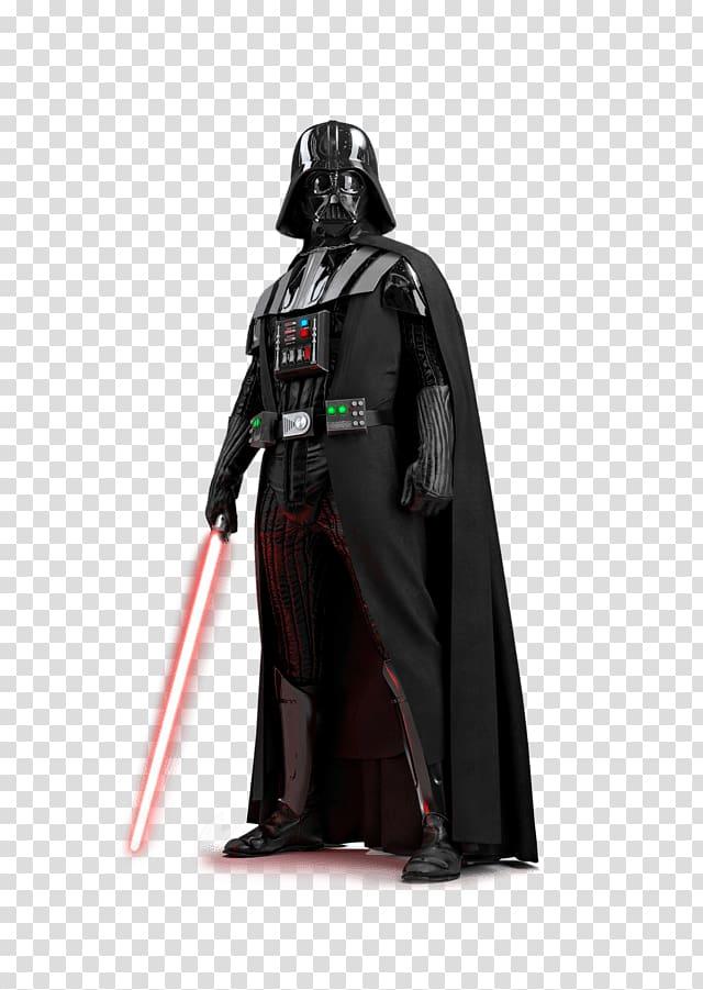 Anakin Skywalker Luke Skywalker Leia Organa Stormtrooper, darth.
