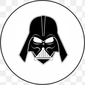 Darth Vader Vector Images, Darth Vader Vector Transparent.