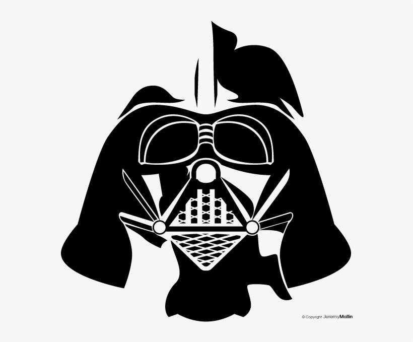 Darth Vector By Jeremymallin On Deviantart Darth Vader.