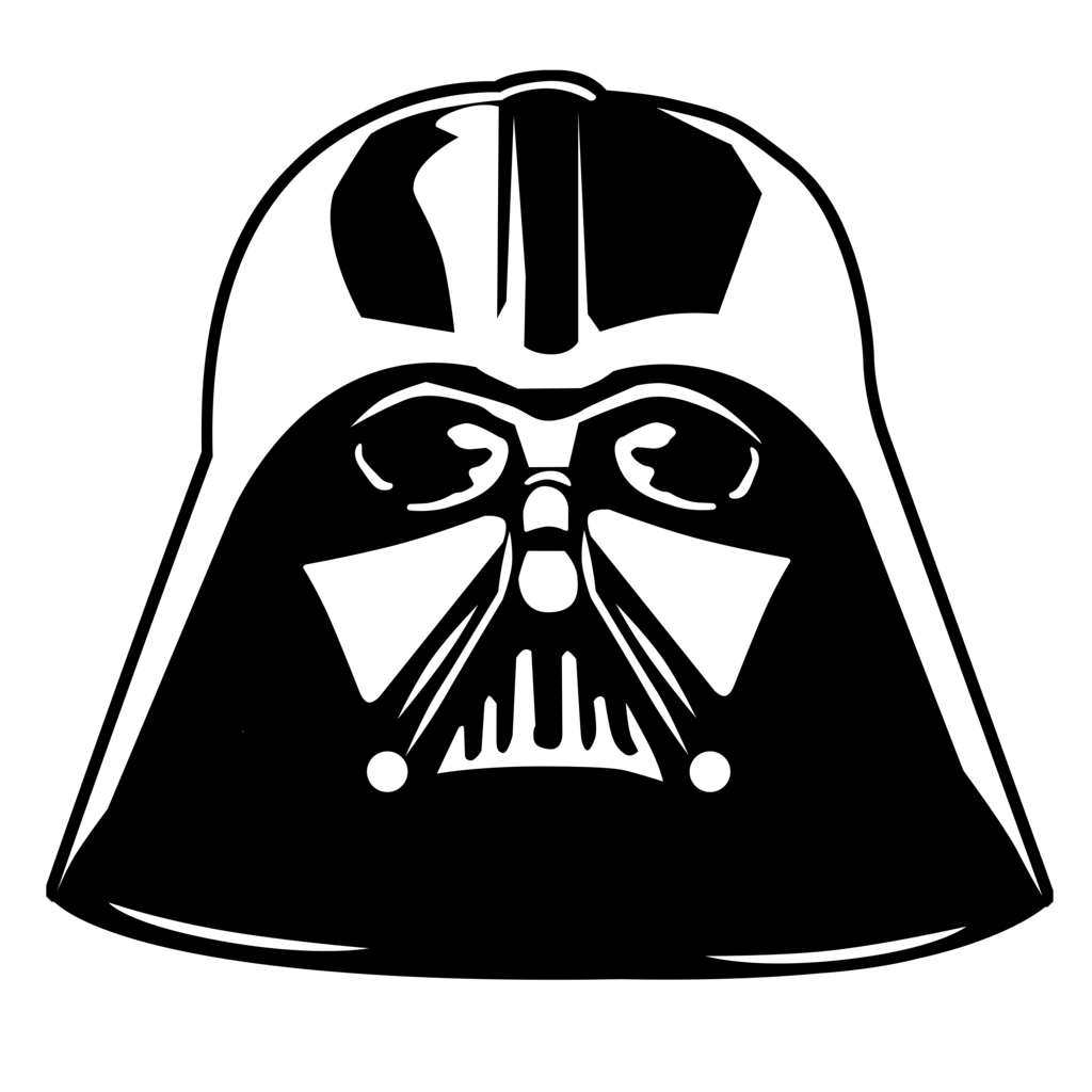 Anakin Skywalker Chewbacca Luke Skywalker Stormtrooper Star Wars.