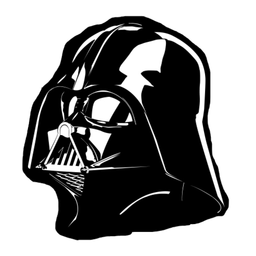 Vader Icon #330430.