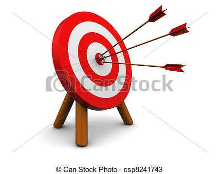 Darting Stock Illustrations. 13,774 Darting clip art images and.