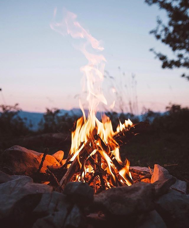 1000+ ideas about Fire Photography on Pinterest.
