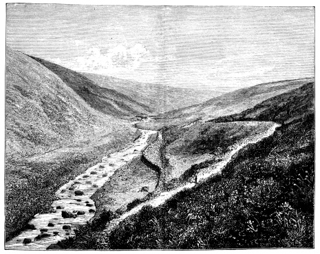 Dartmoor clipart #10