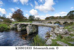Dartmoor clipart #17