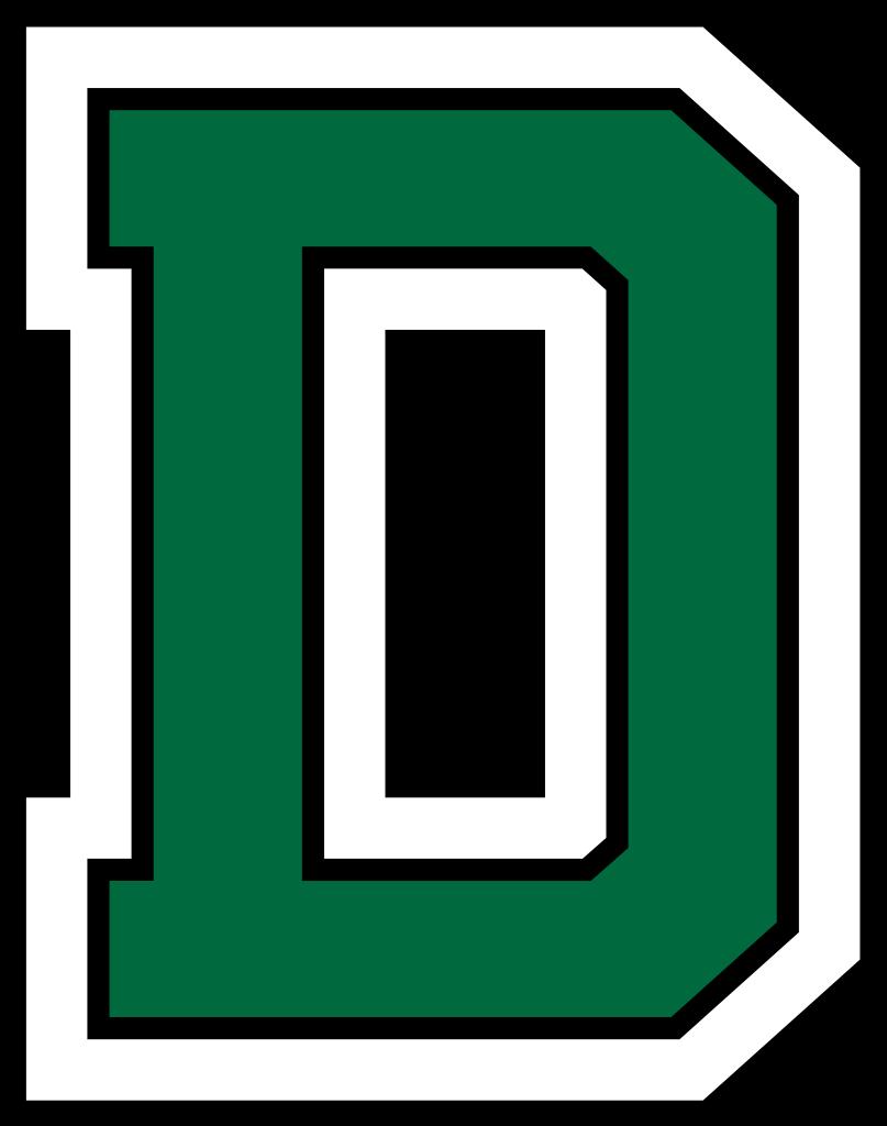 File:Dartmouth College Big Green logo.svg.
