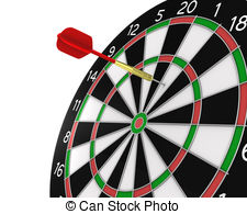 Dart Stock Illustrations. 13,815 Dart clip art images and royalty.
