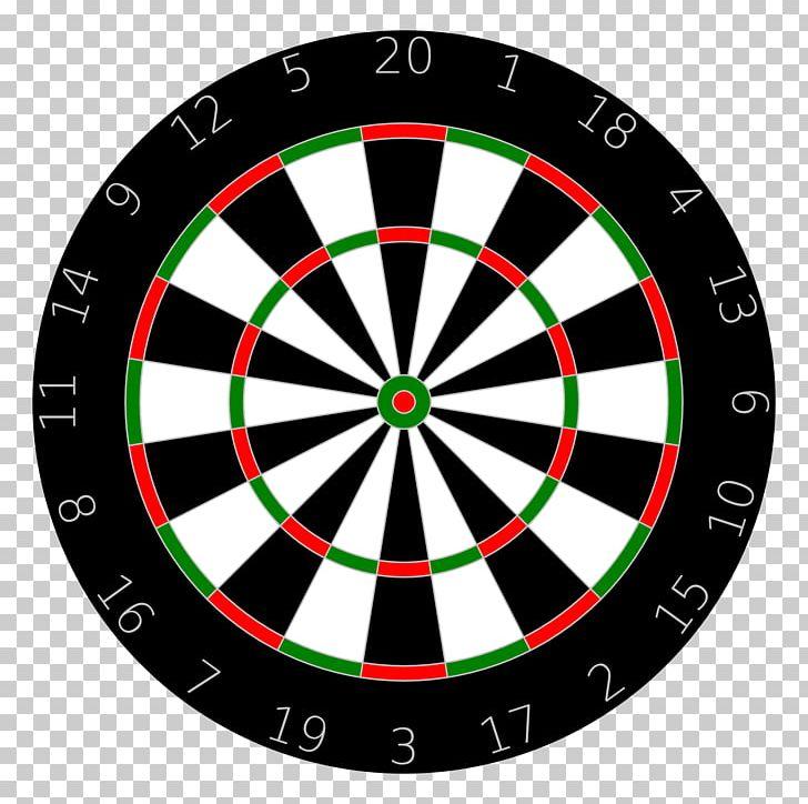 Darts PNG, Clipart, Aiming, Area, Board, Bullseye, Circle Free PNG.