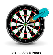 Dart Stock Illustrations. 14,259 Dart clip art images and royalty.