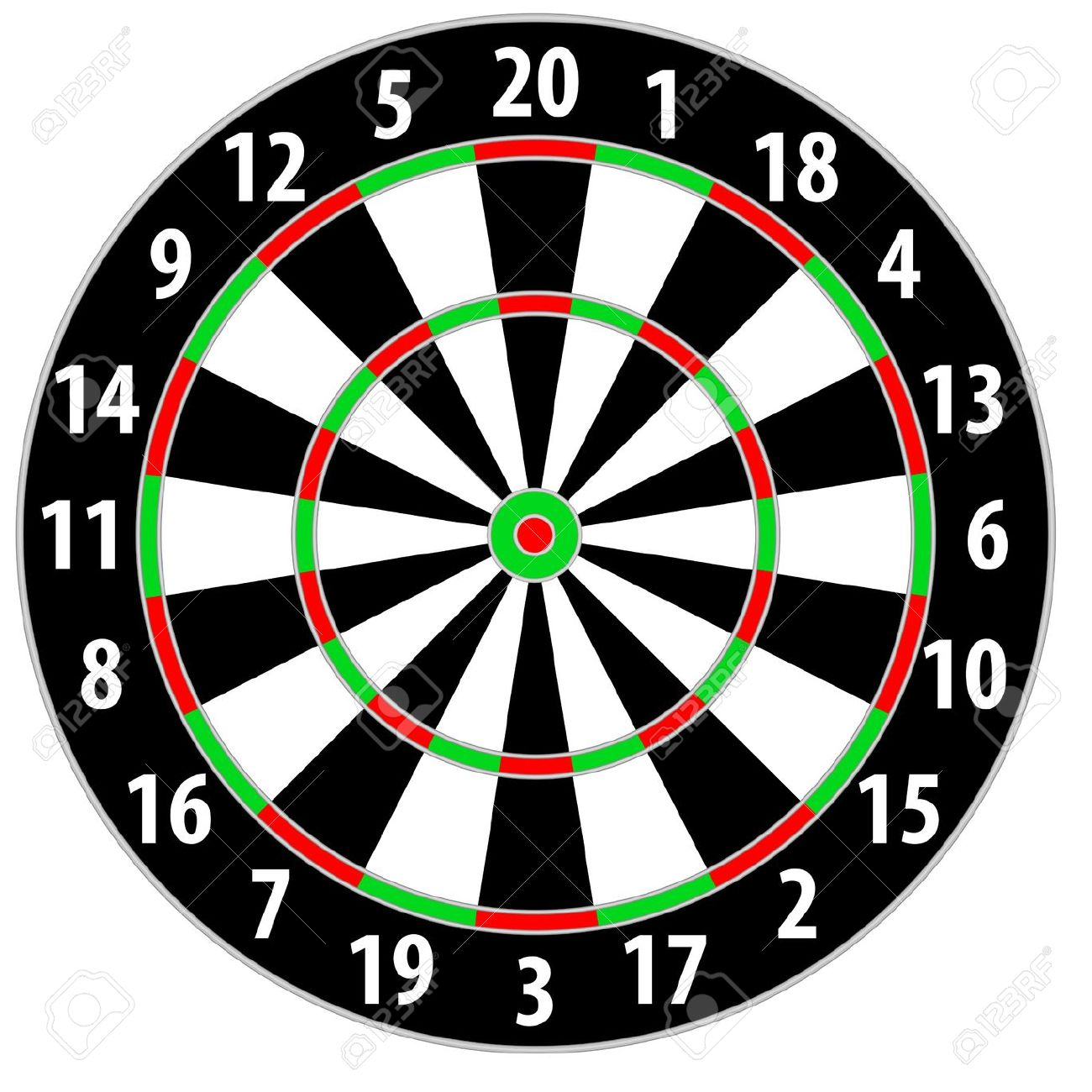 24,585 Darts Stock Vector Illustration And Royalty Free Darts Clipart.