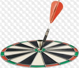 Darts, in PNG format, free images with transparent background.