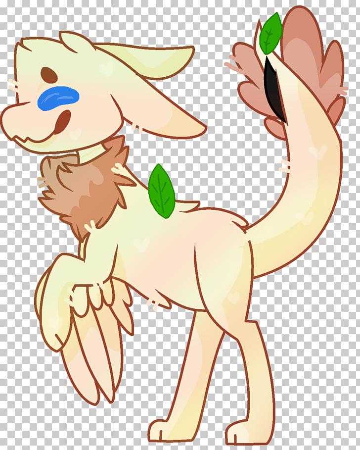 Cartoon Character Flower , daru PNG clipart.