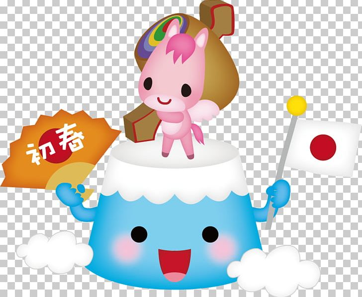 Morning Korokke Email PNG, Clipart, Anniversary, Character.
