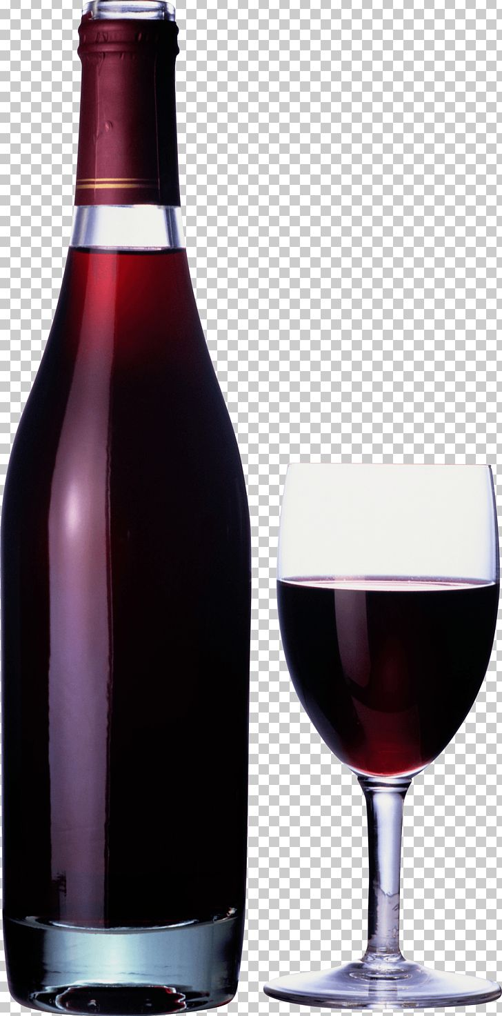 Daru Beer Bottle Wine Beer Bottle PNG, Clipart, Alcoholic.