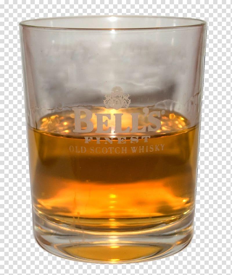 Scotch whisky Punjabi language Desi daru, Glass Facts You.