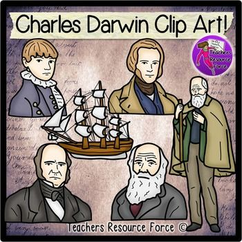 1000+ images about Charles Darwin Ideas on Pinterest.