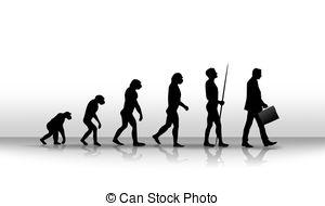 Darwin Stock Illustrations. 943 Darwin clip art images and royalty.
