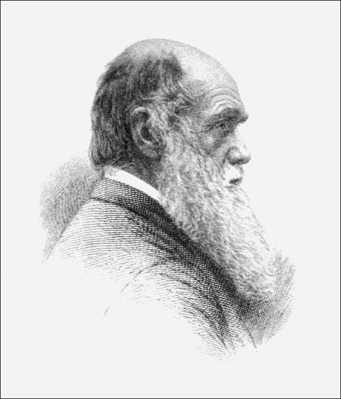 File:PSM V74 D330 Charles Darwin.png.