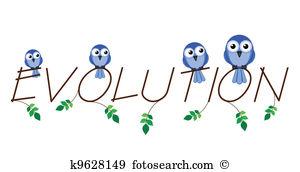 Darwinism Clip Art Royalty Free. 12 darwinism clipart vector EPS.