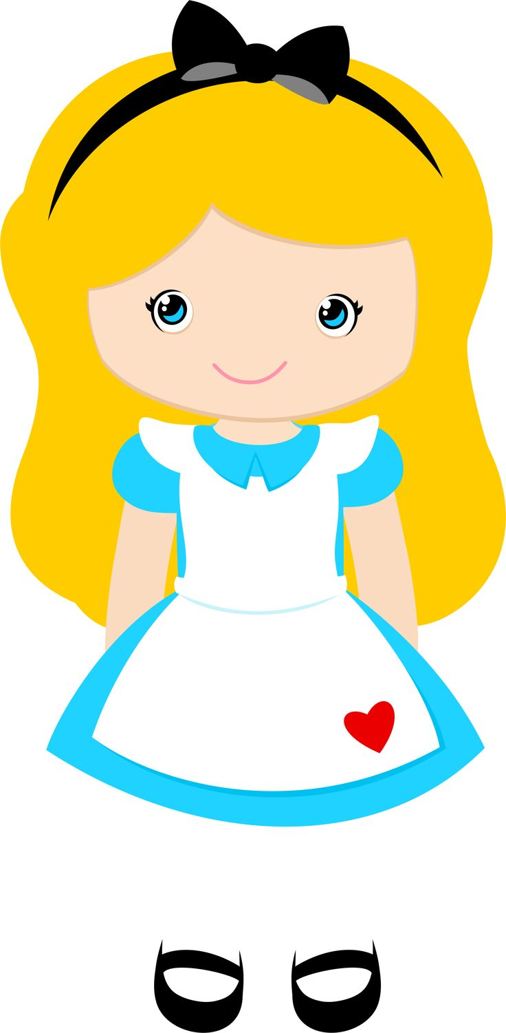 1000+ images about alice no país das maravilhas on Pinterest.