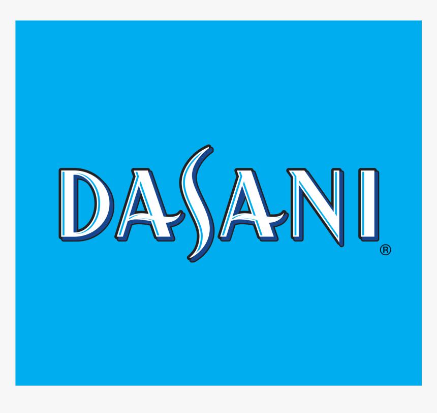Dasani Logo Png.