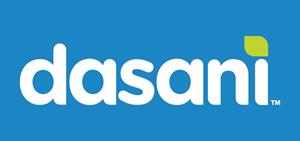Dasani Logo Vector (.AI) Free Download.