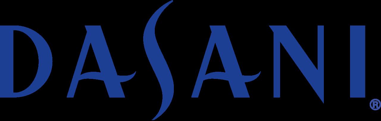 File:Dasani Logo.svg.