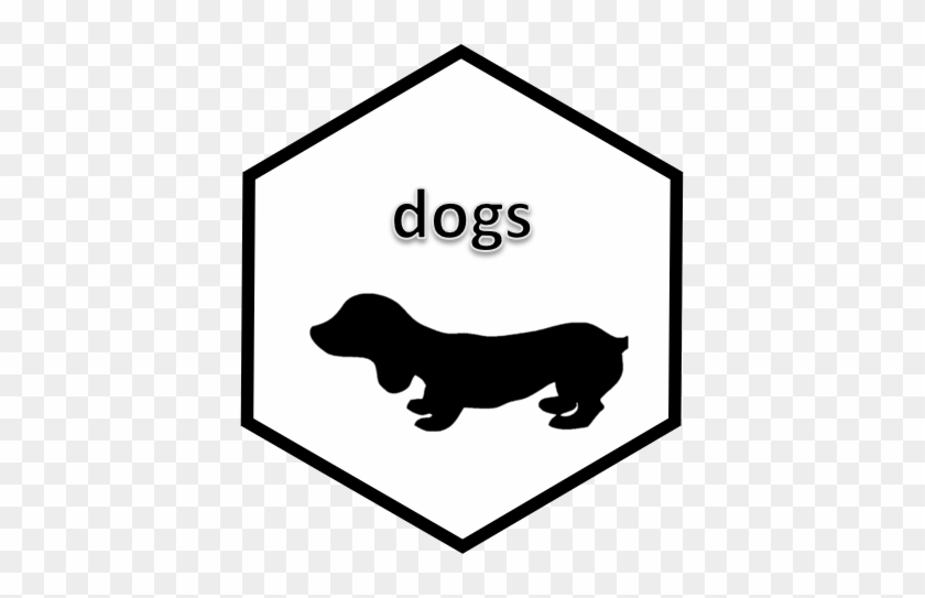 Graphic Library Download Dachshund Clipart 8 Dog.