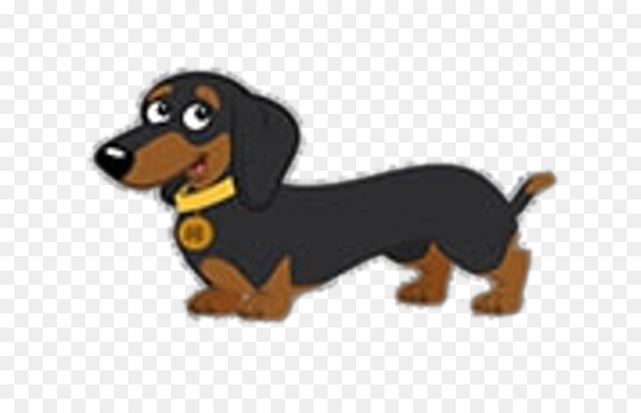 14 cliparts for free. Download Dachshund clipart weiner dog cartoon.